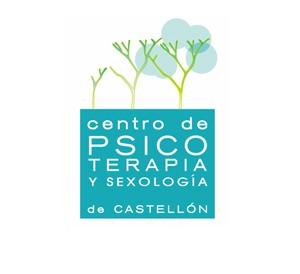 Psicoterapia Castellón