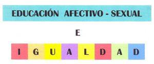 logo-curso-castellano