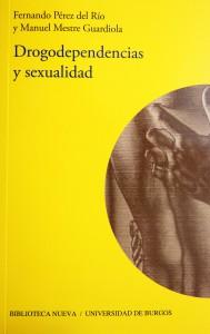 Drogodependencia y sexualidad